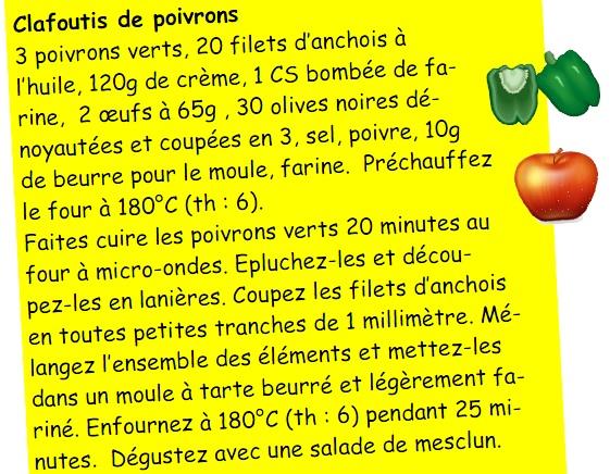 clafoutis-de-poivrons