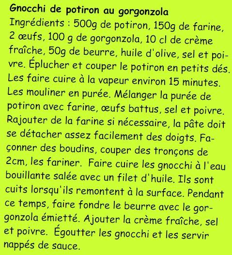 gnocchi-de-potiron-au-gorgonzola