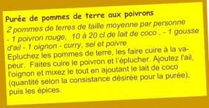 puree-de-pommes-de-terre-aux-poivrons-300x156