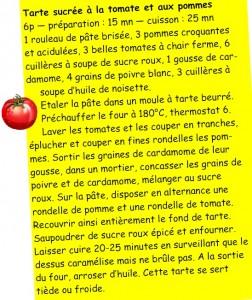 tarte-sucree-a-la-tomate-et-aux-pommes-252x300